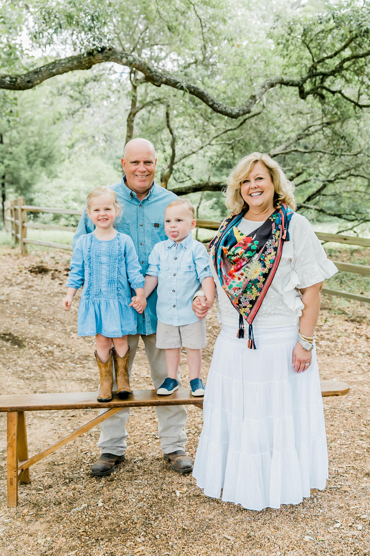 Robinson-Hutton-Prochaska-Family-17.jpg