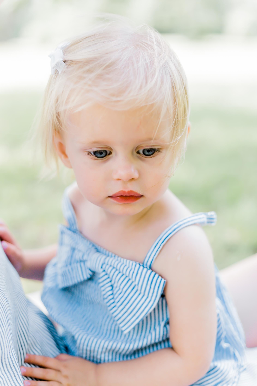 MothersDayMini-Blog-Hoelscher-2.jpg