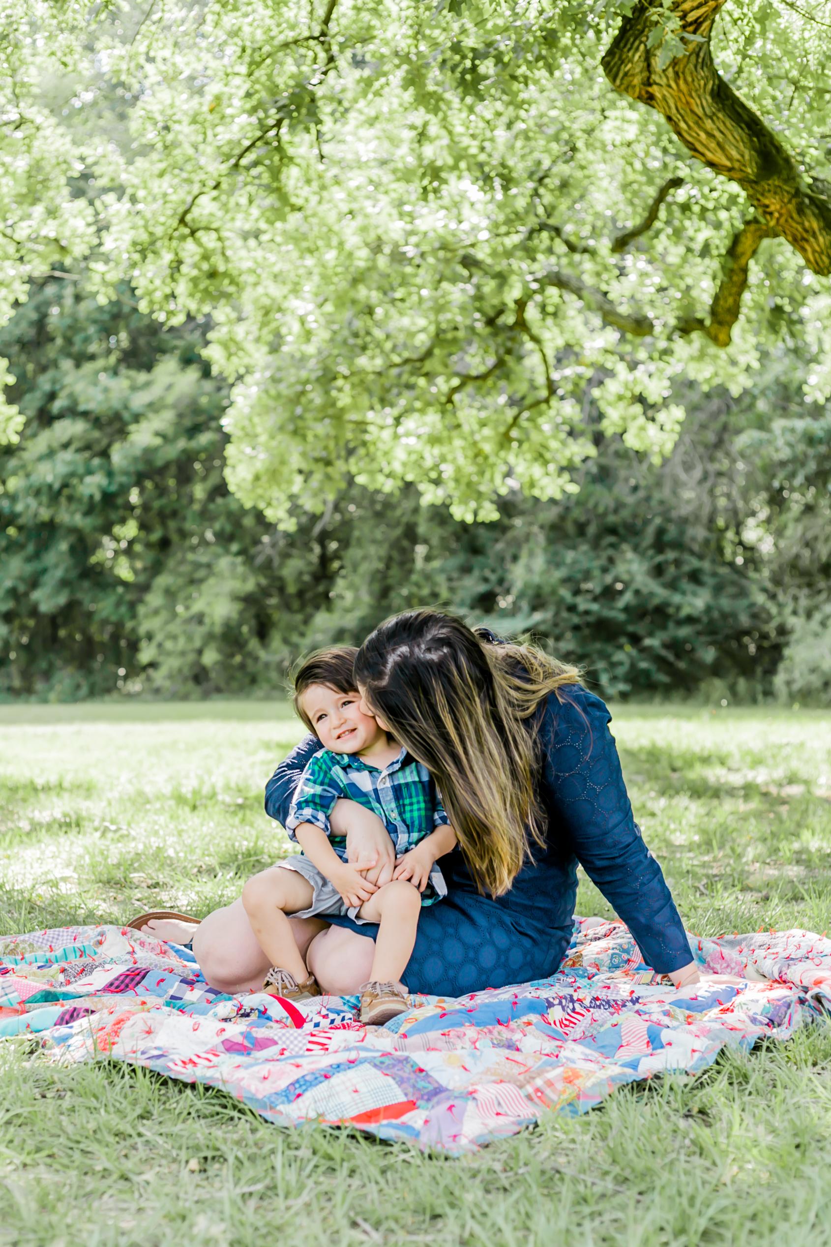 MothersDayMini-Blog-2.jpg