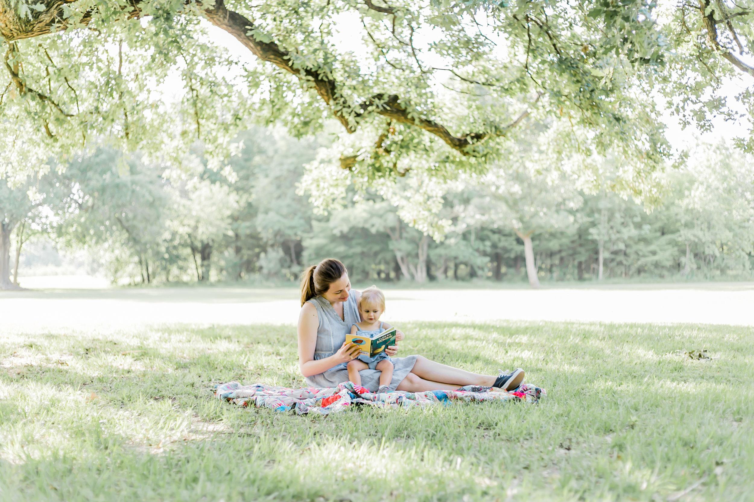 MothersDayMini-Blog-Hoelscher-5.jpg