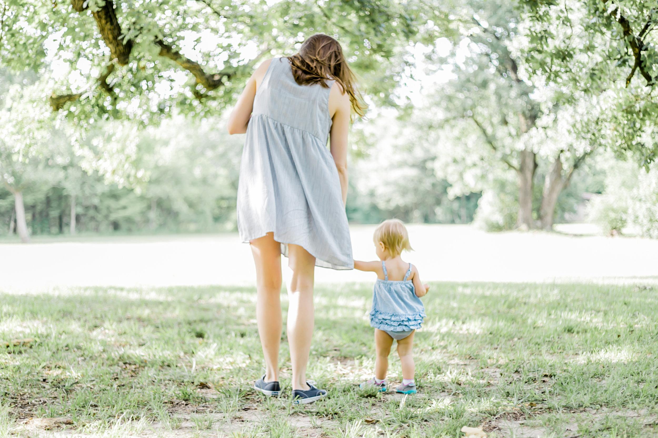 MothersDayMini-Blog-Hoelscher-8.jpg
