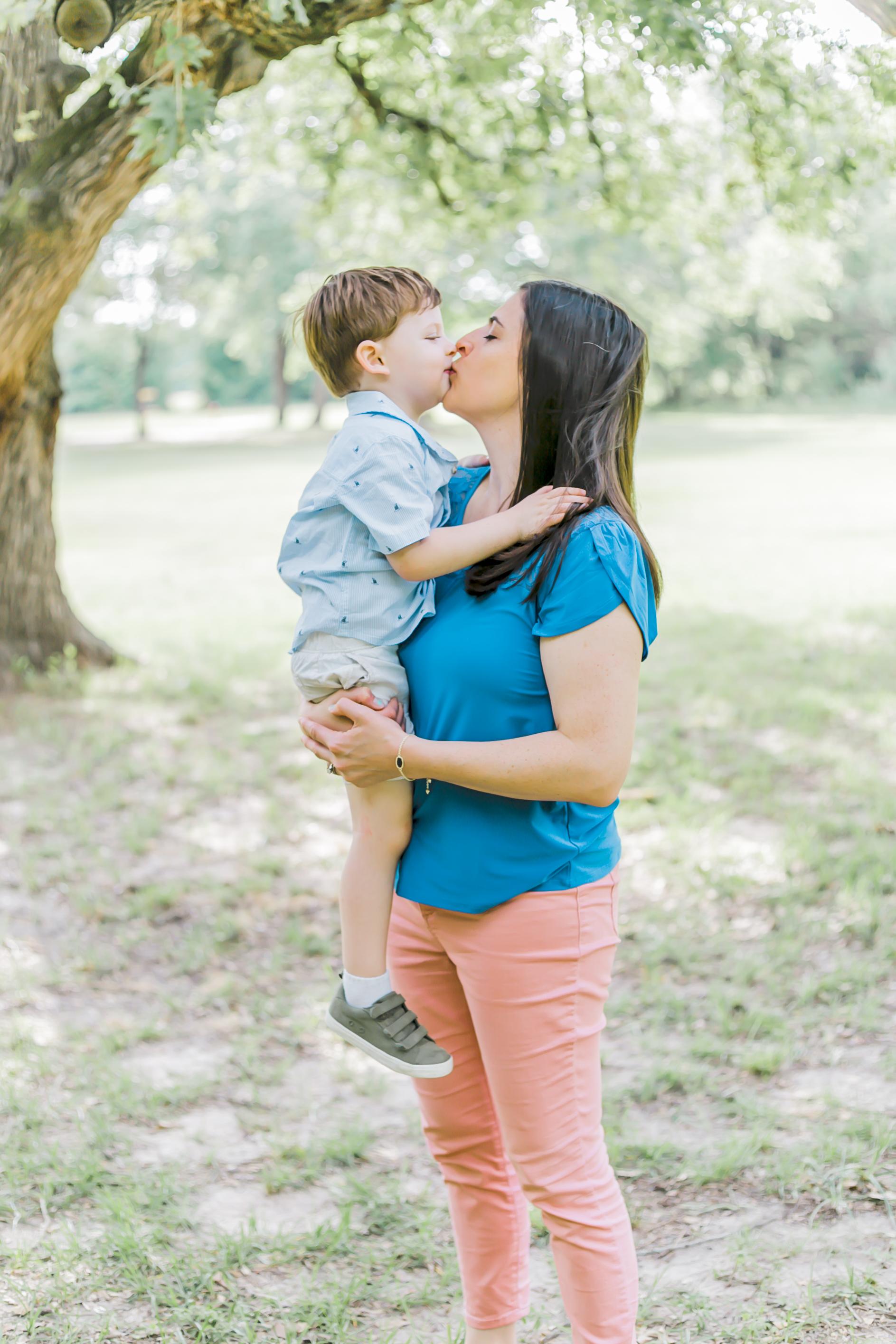 MothersDayMini-Blog-Kinnon-3.jpg