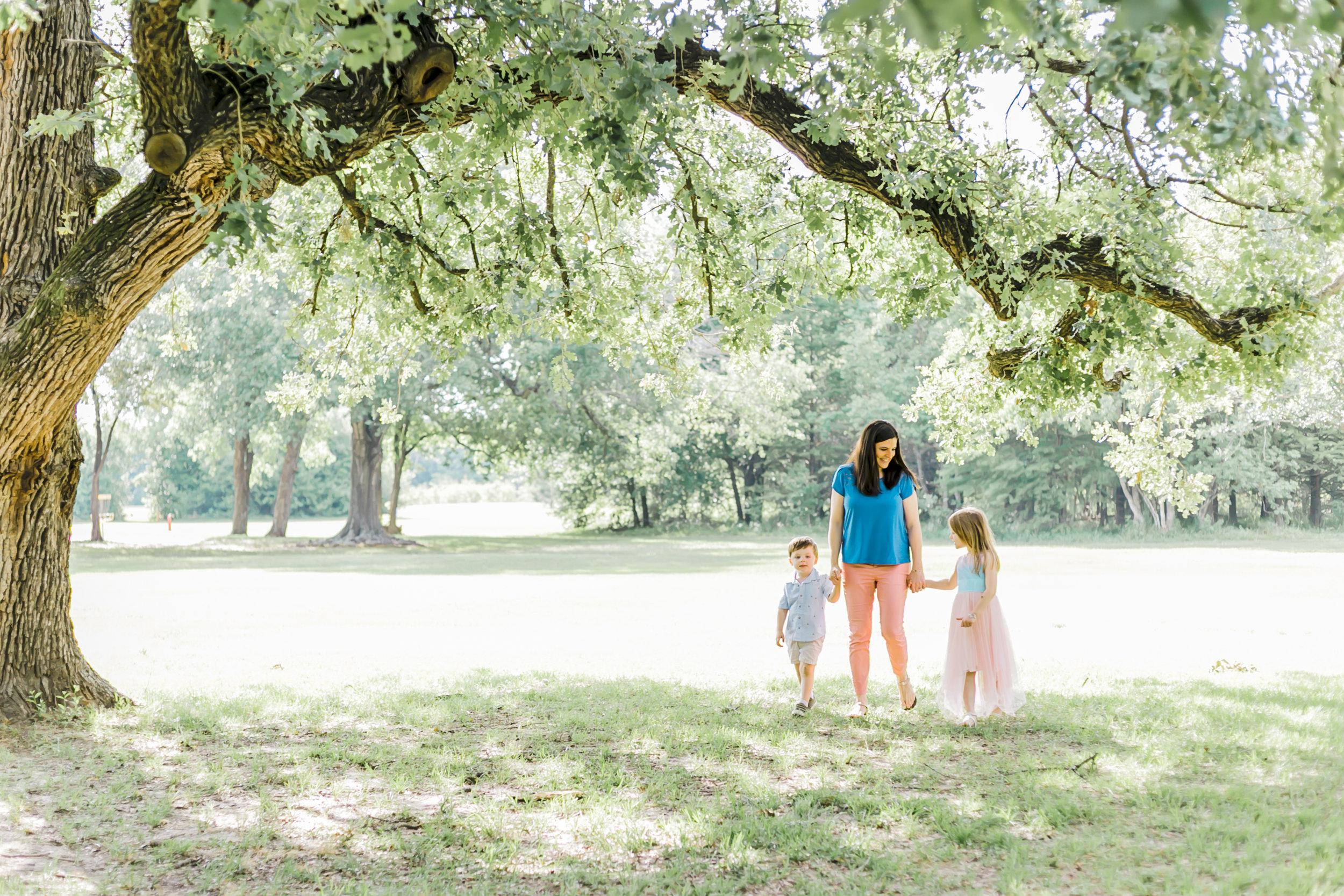 MothersDayMini-Blog-Kinnon-2.jpg