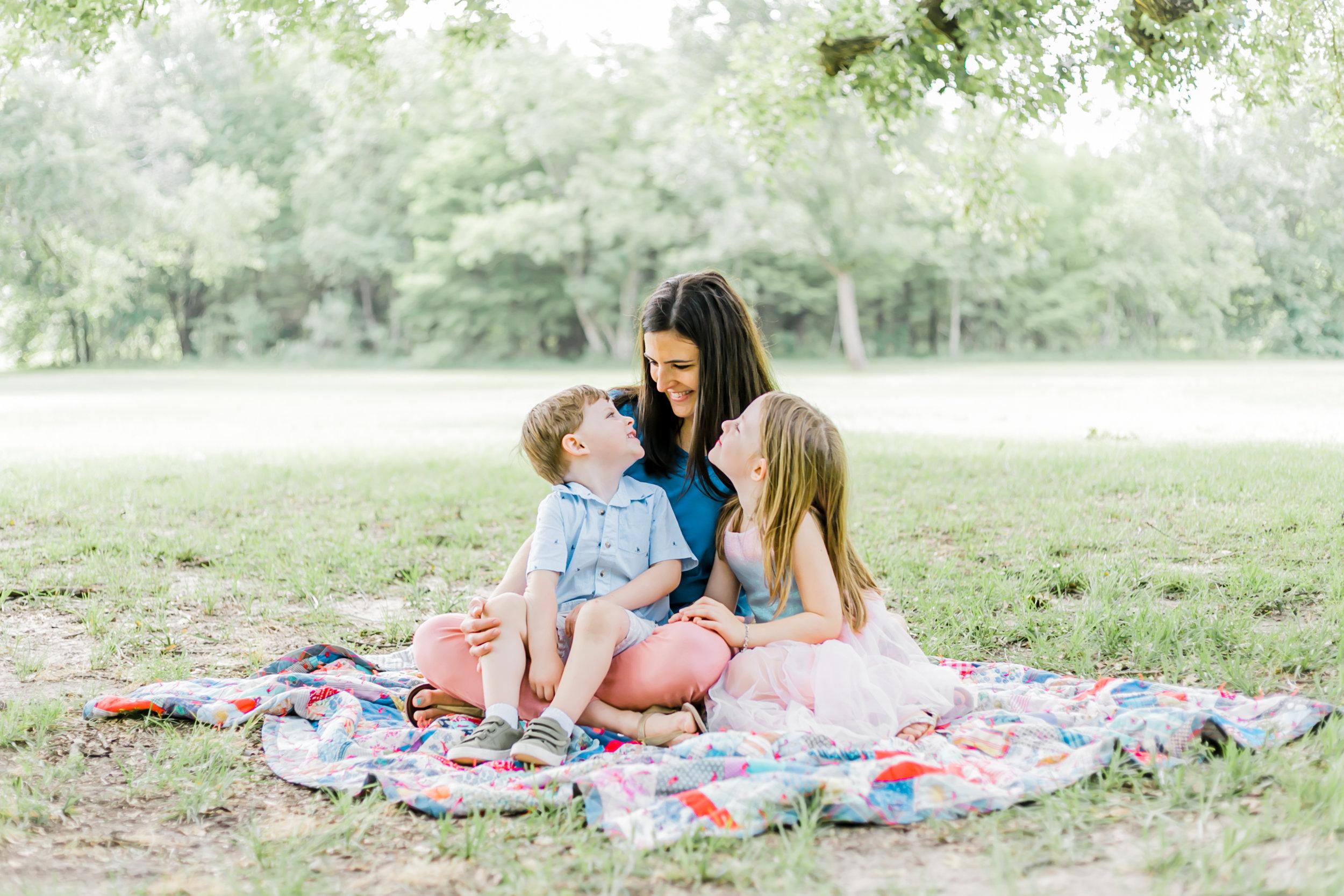 MothersDayMini-Blog-Kinnon-5.jpg