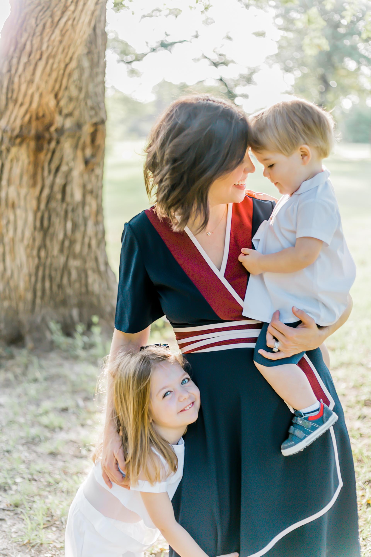 MothersDayMini-Blog-Linkenauger-2.jpg