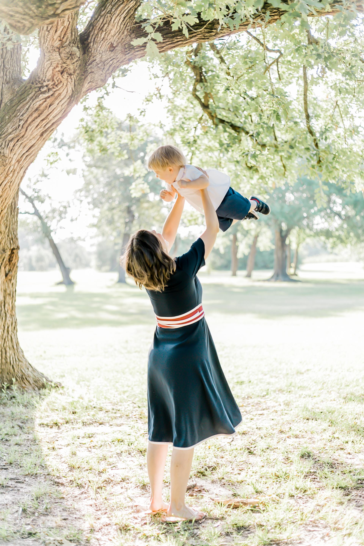MothersDayMini-Blog-Linkenauger-3.jpg