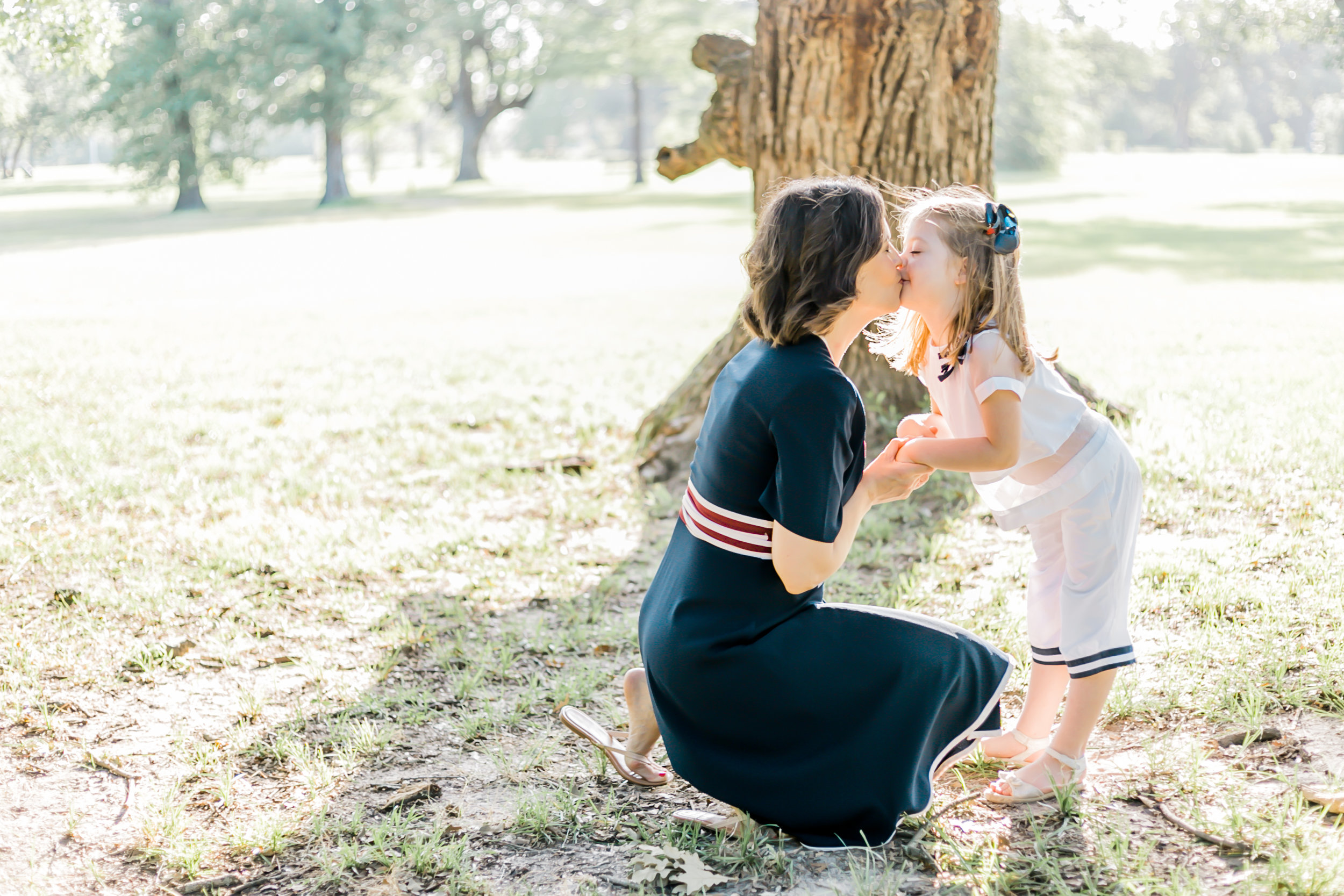 MothersDayMini-Blog-Linkenauger-4.jpg