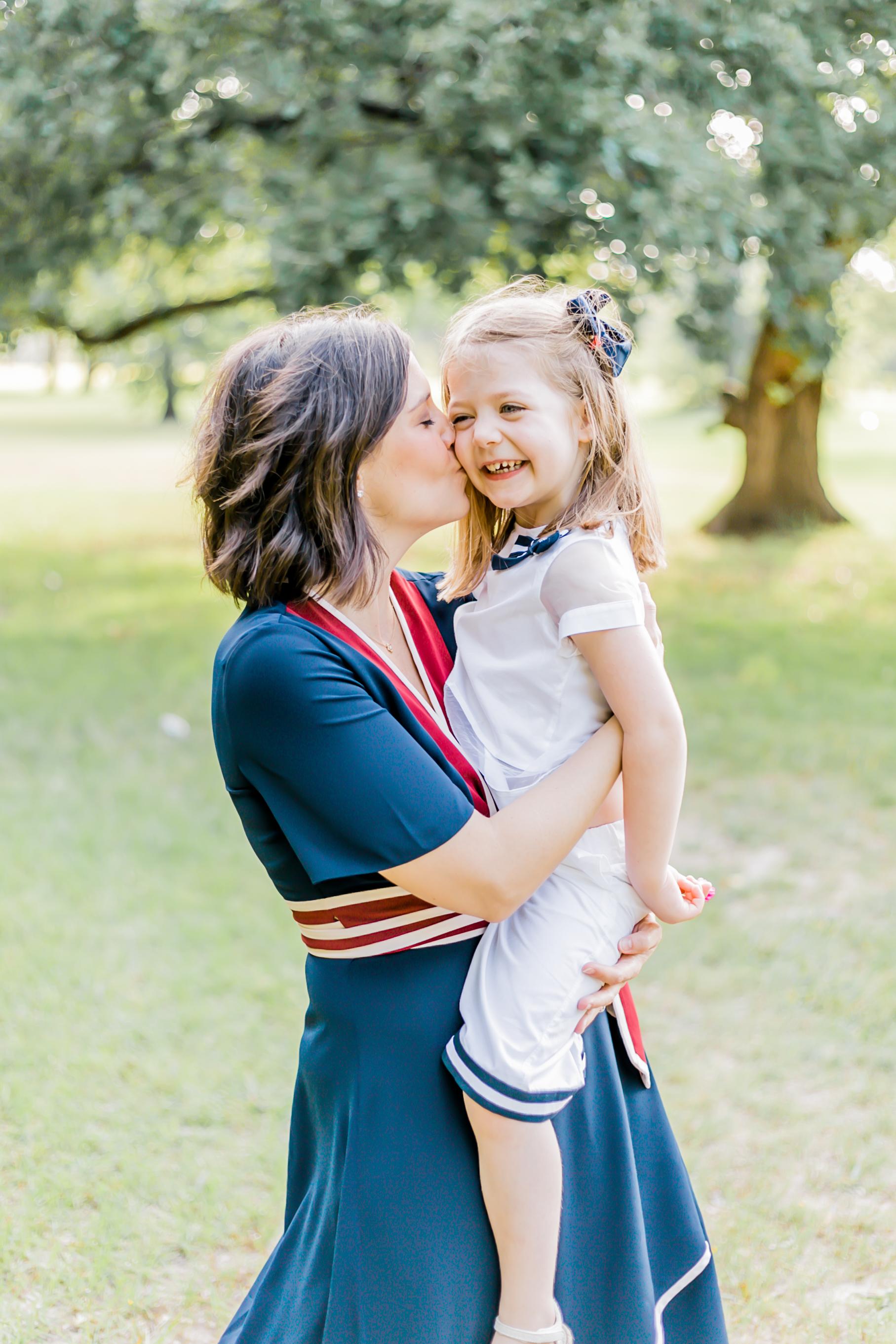 MothersDayMini-Blog-Linkenauger-8.jpg