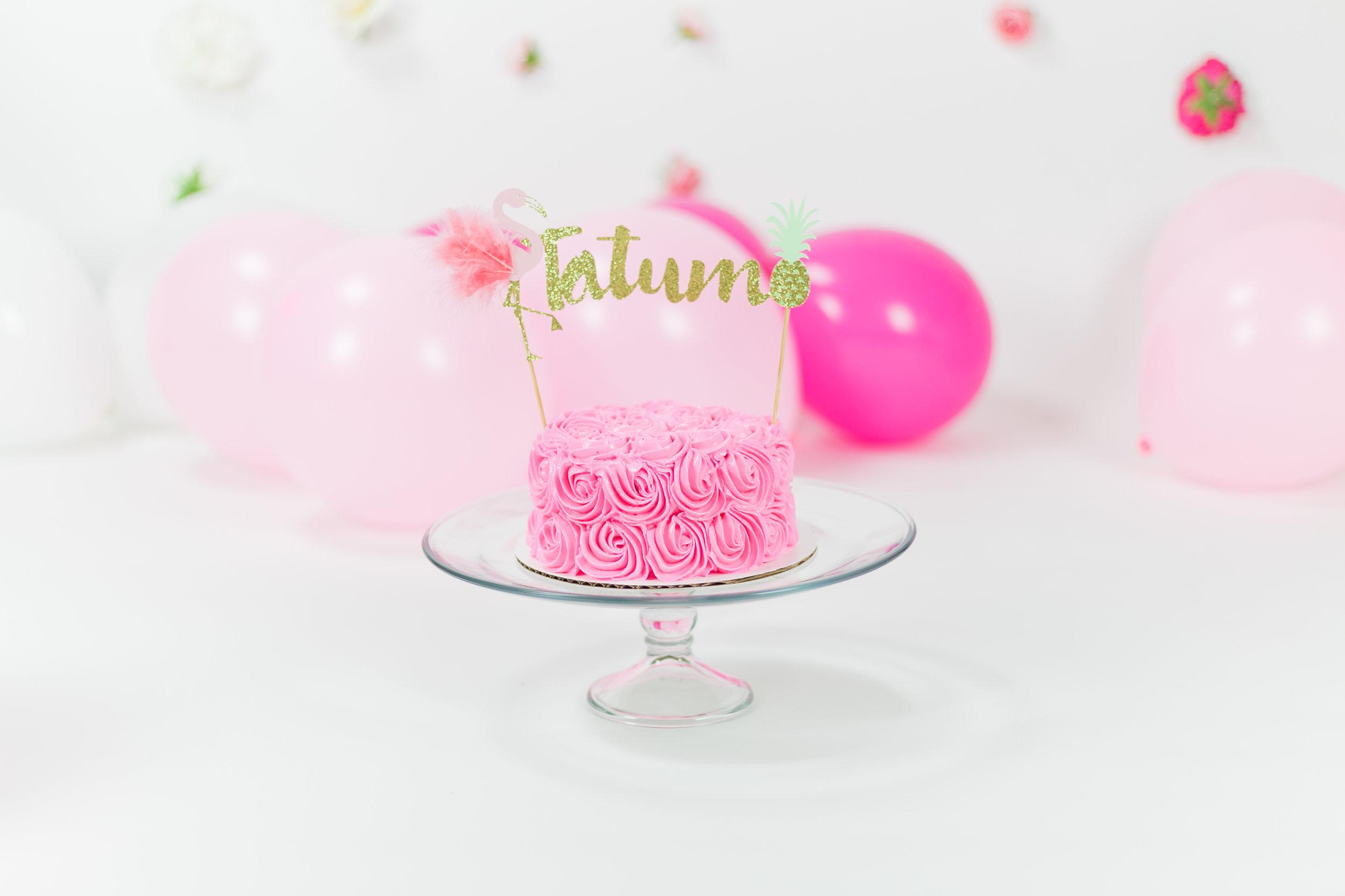 SamanthaSmith_Tatum_CakeSmash-46.jpg