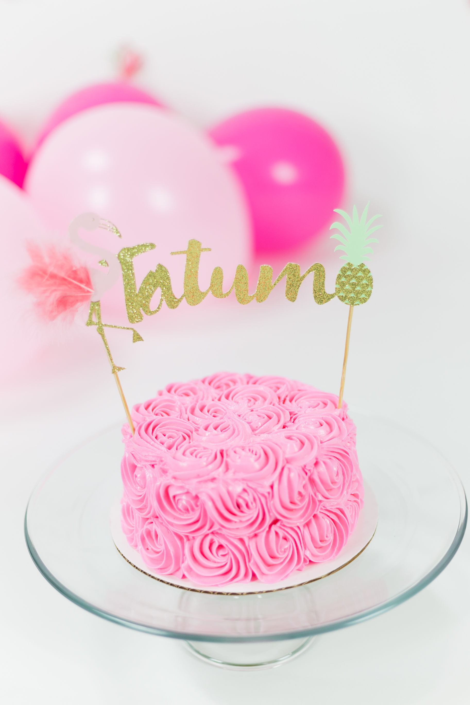 SamanthaSmith_Tatum_CakeSmash-48.jpg