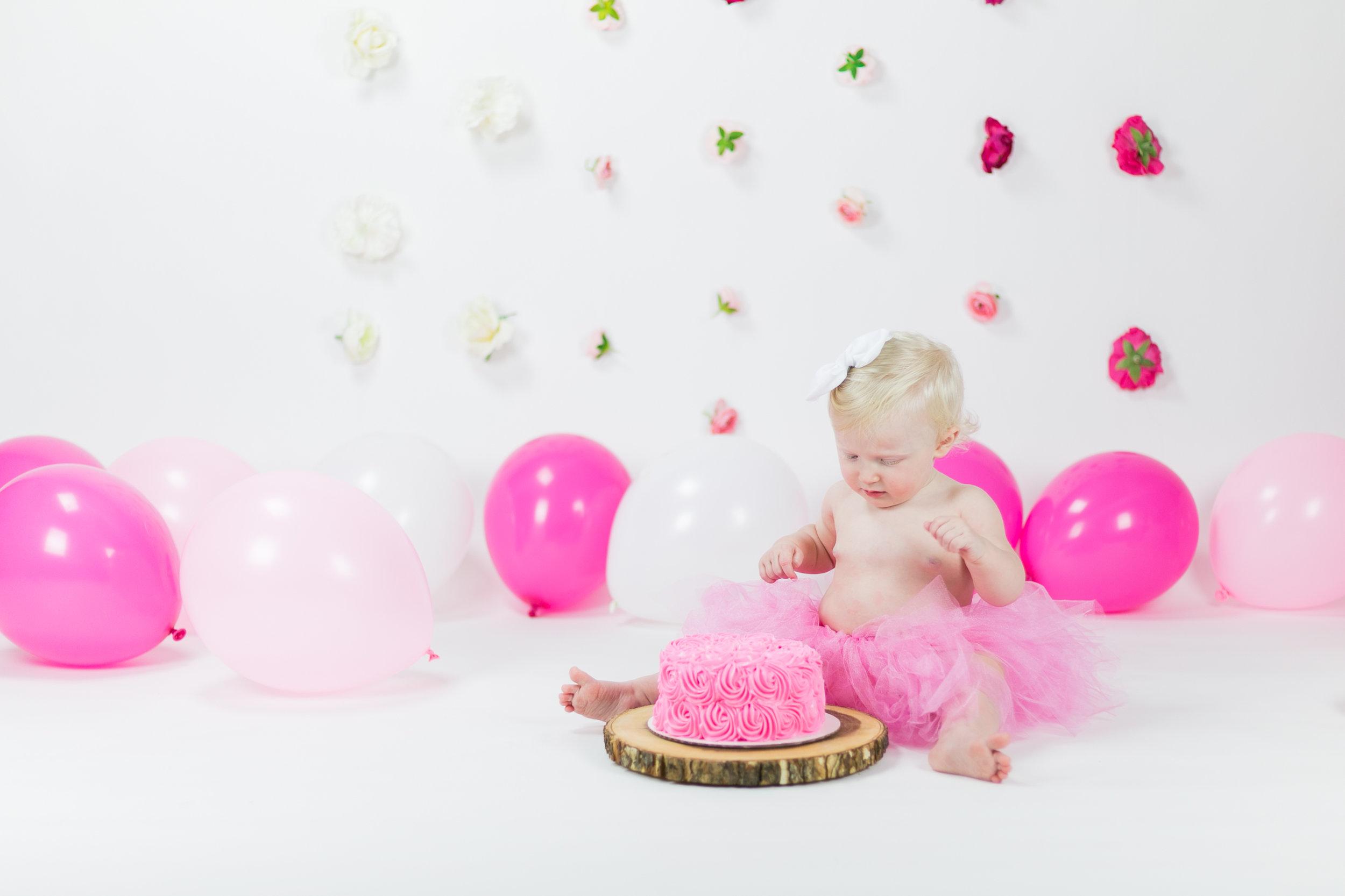 SamanthaSmith_Tatum_CakeSmash-63.jpg