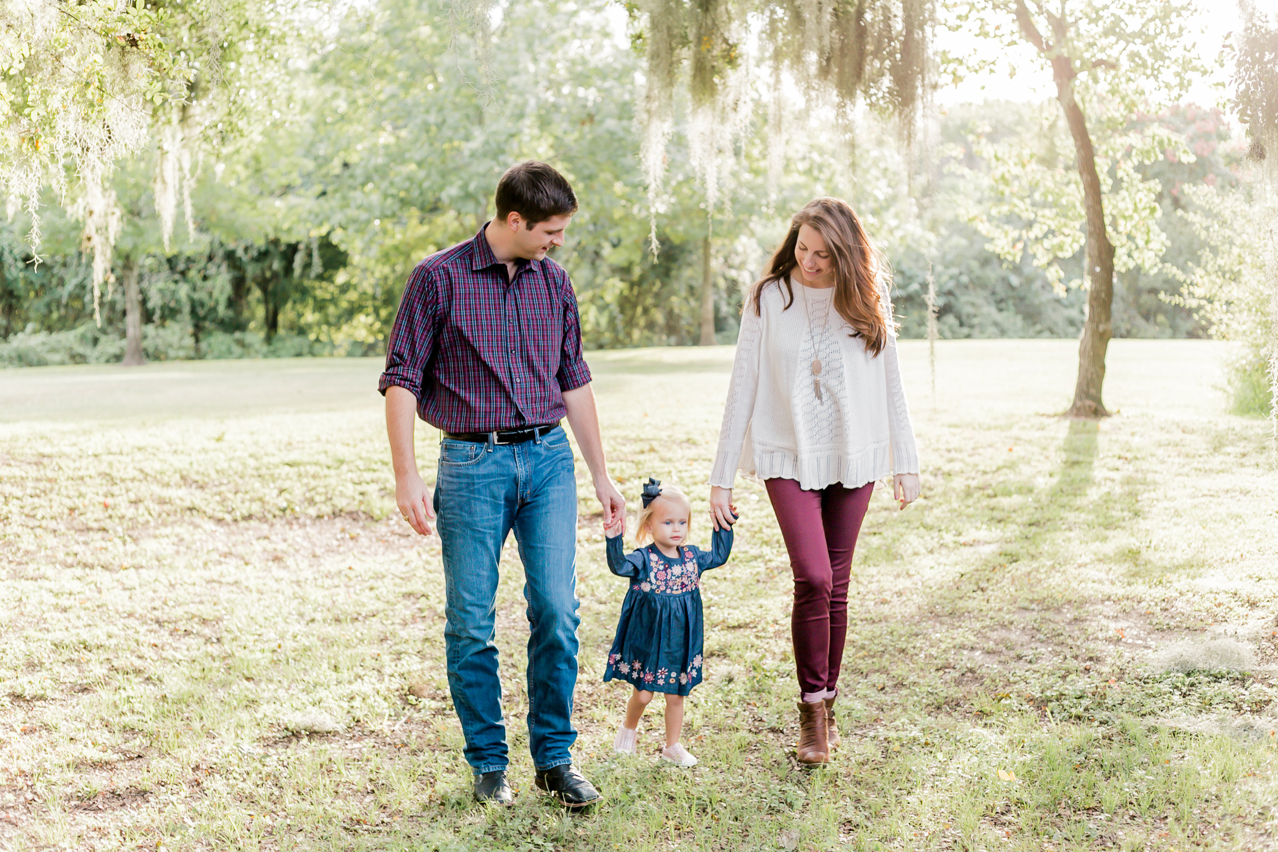 Hoelscher_FamilySession2018_ScreenRes-36.jpg