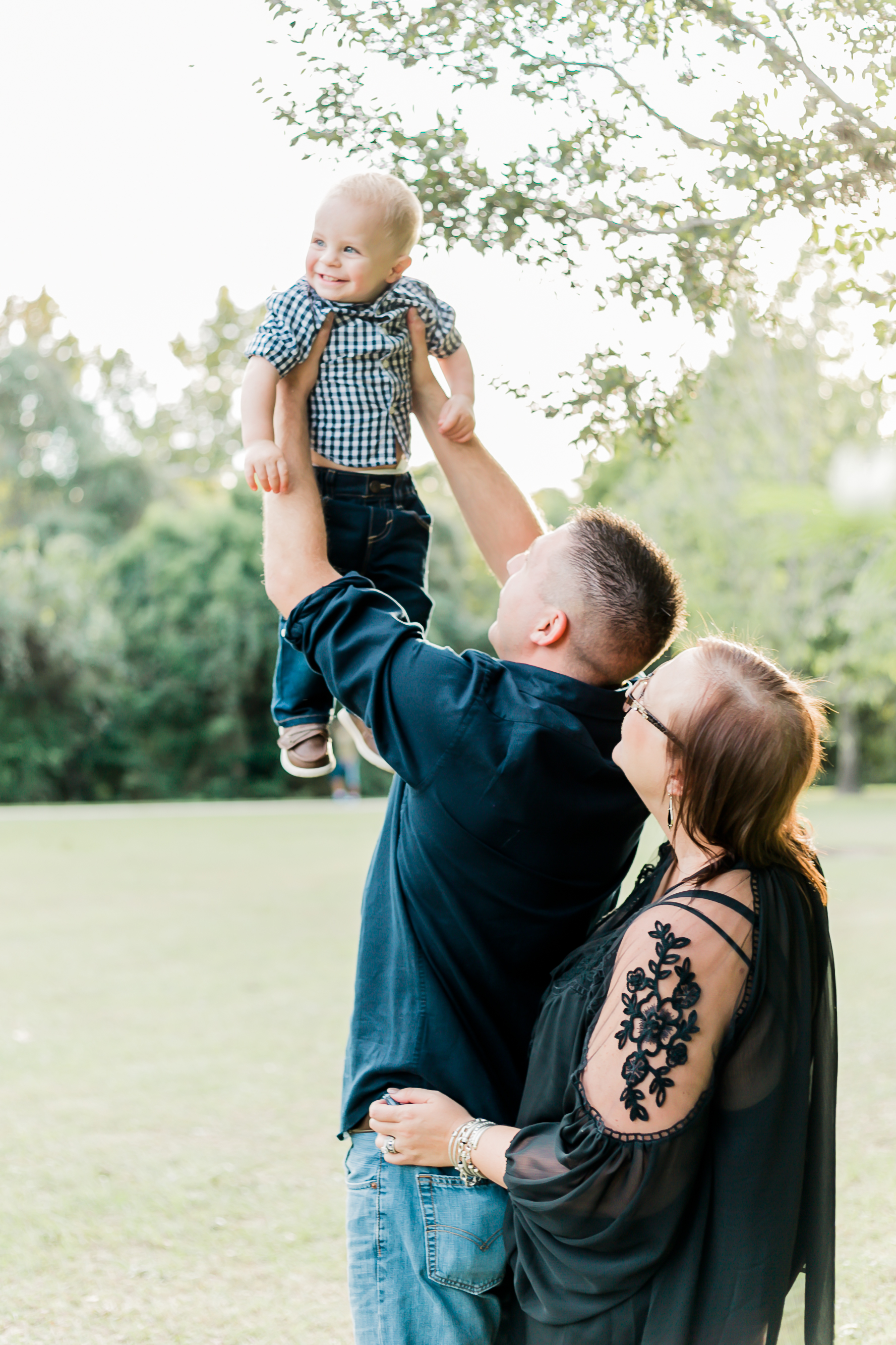Hoelscher_FamilySession2018_ScreenRes-89.jpg
