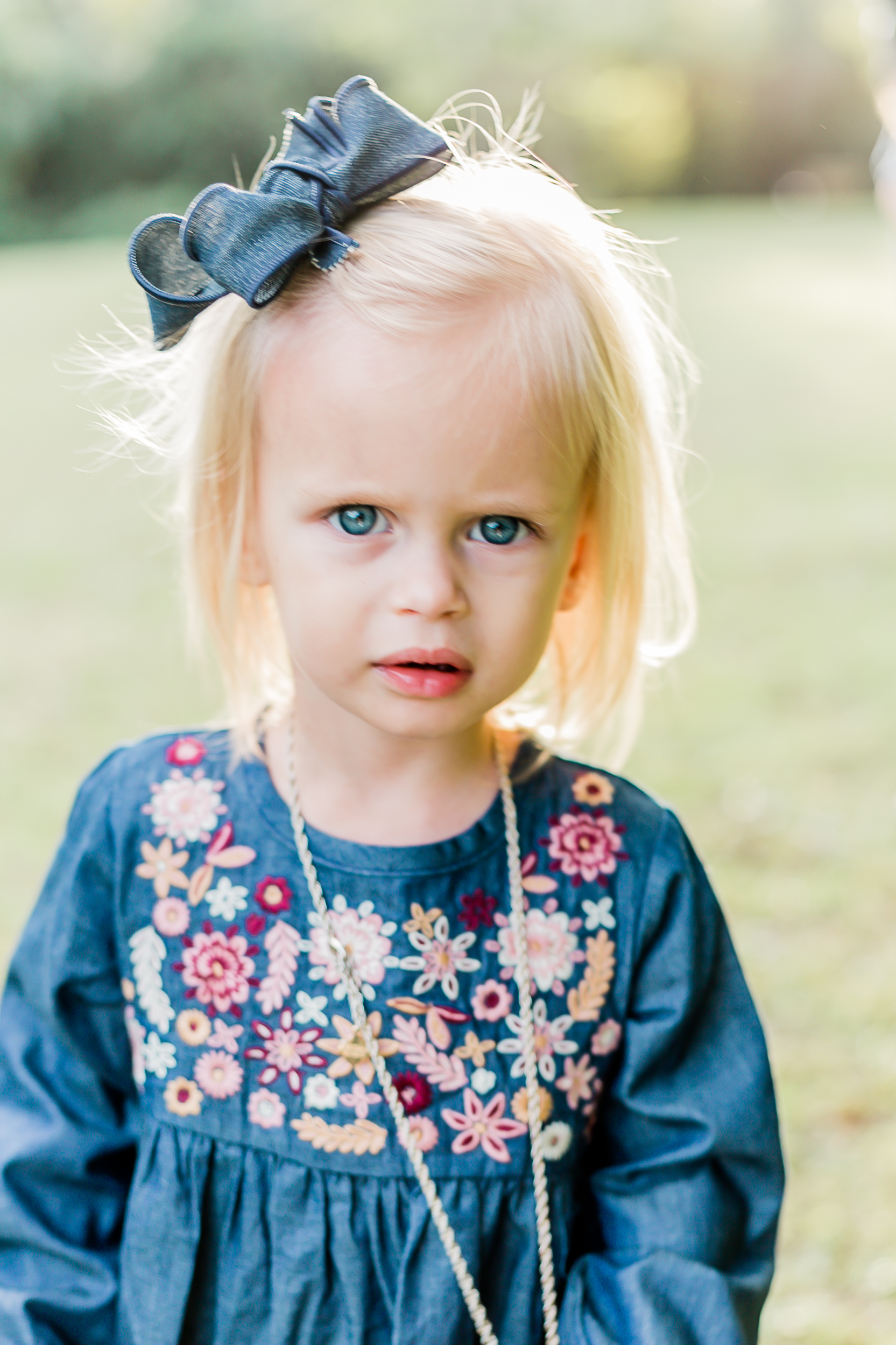 Hoelscher_FamilySession2018_ScreenRes-100.jpg