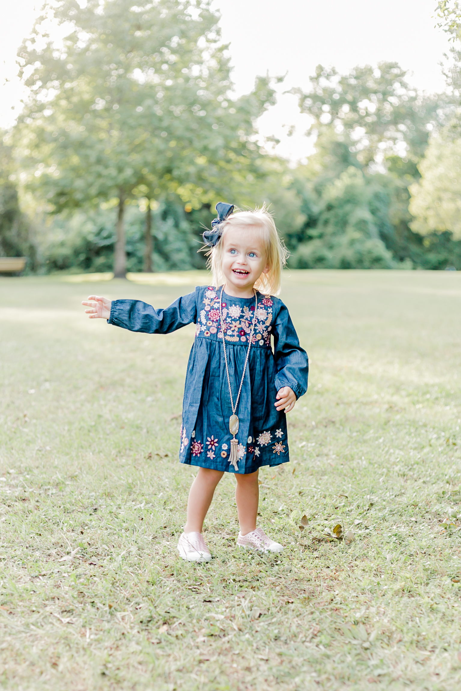 Hoelscher_FamilySession2018_ScreenRes-115.jpg