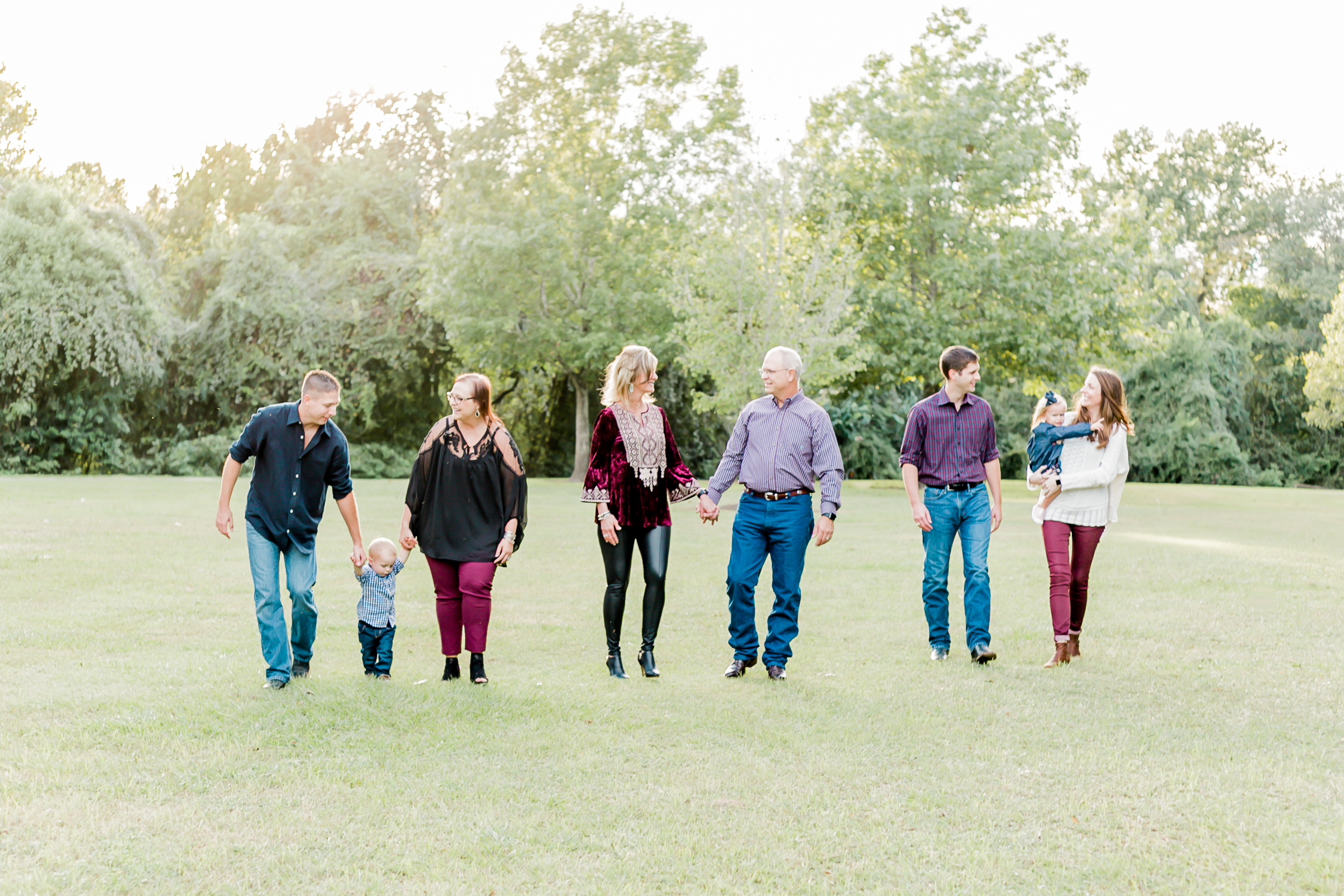 Hoelscher_FamilySession2018_ScreenRes-131.jpg