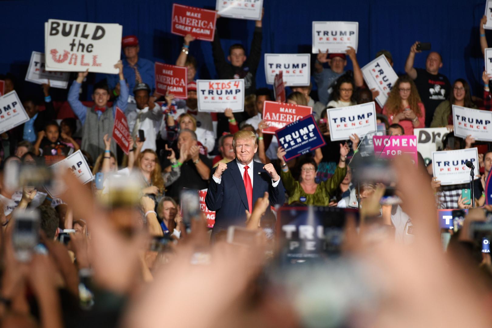 Trump_Geneva_Ohio_04.jpg