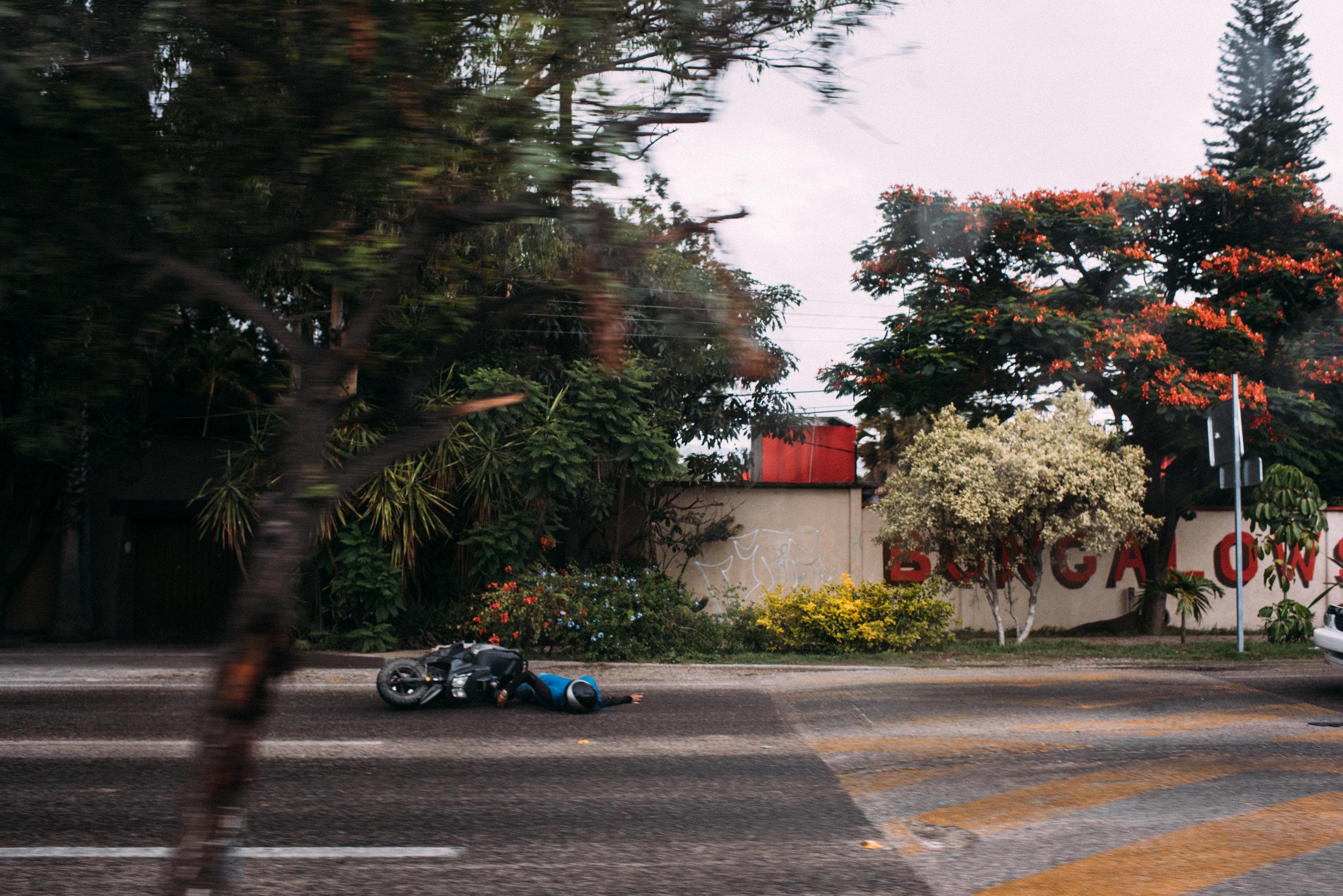 180624_Oaxaca_DustinFranz_Color_002.jpg