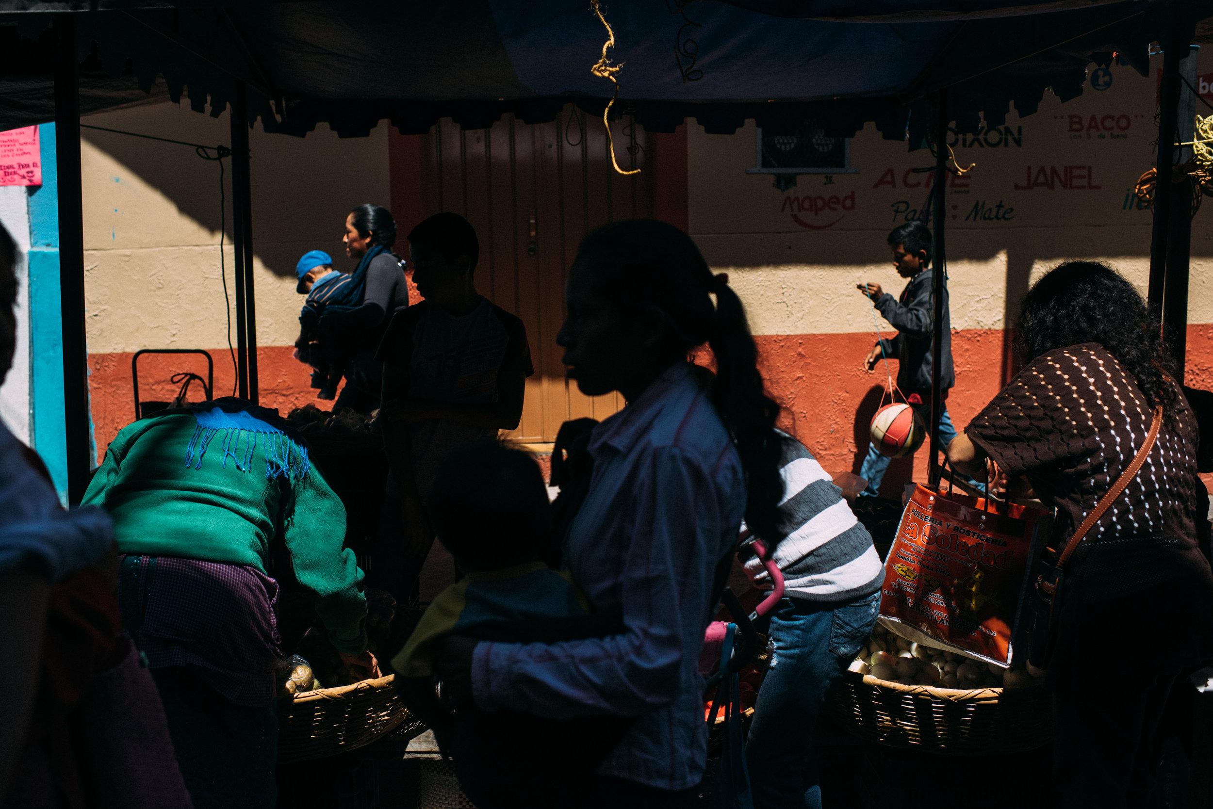 180625_Oaxaca_DustinFranz_Color_056.jpg