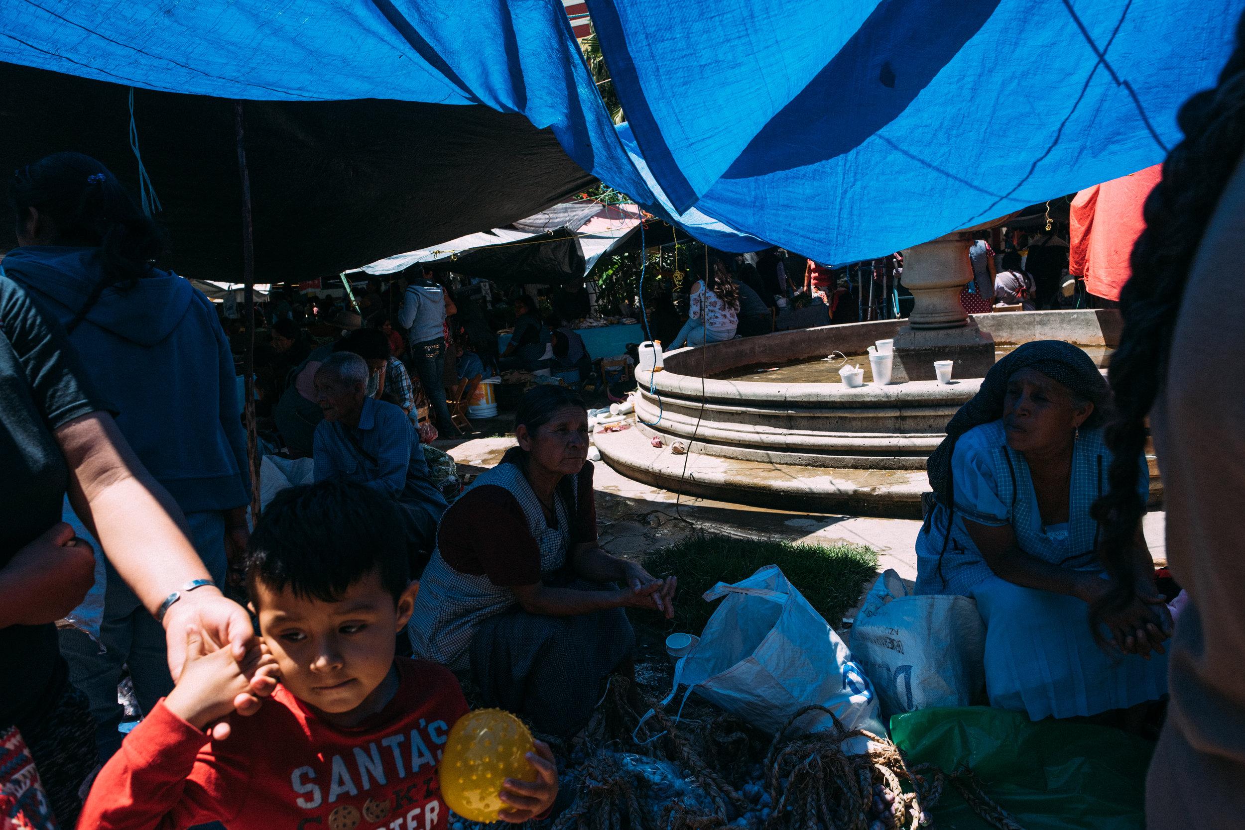 180625_Oaxaca_DustinFranz_Color_066.jpg