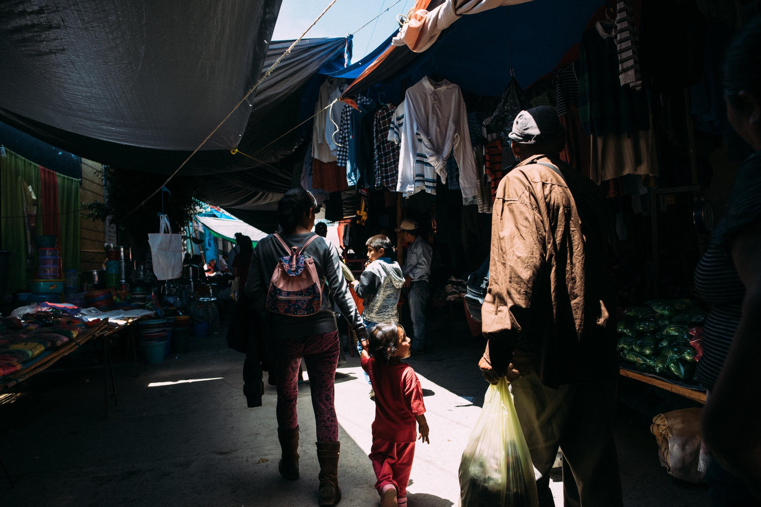 180625_Oaxaca_DustinFranz_Color_067.jpg