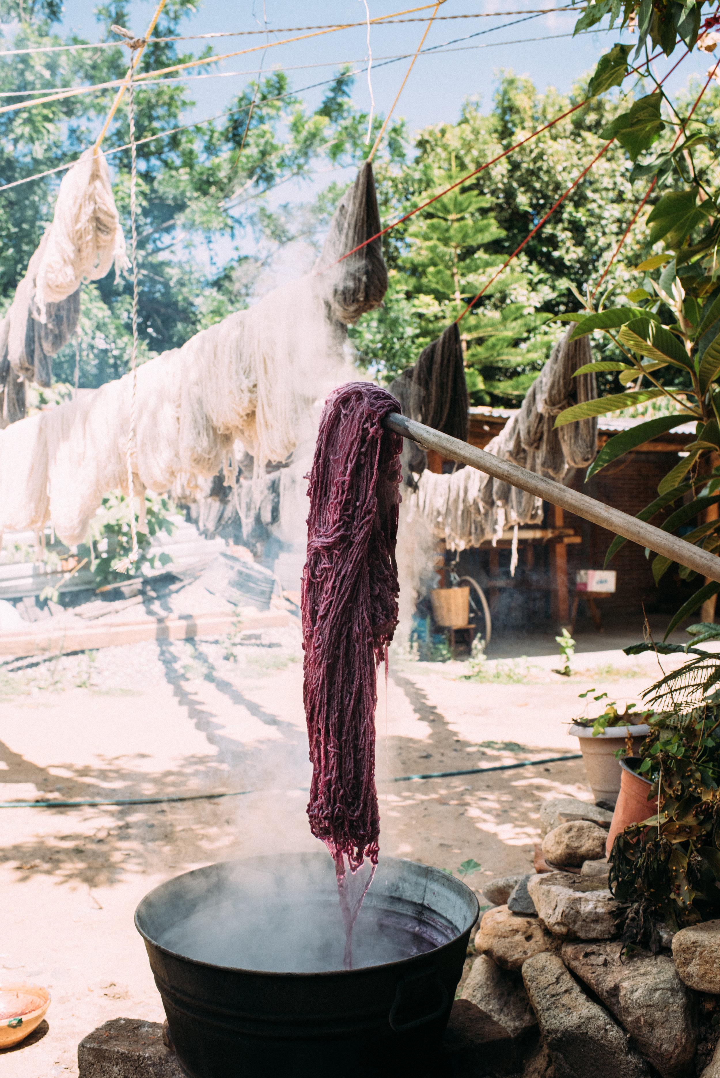 180627_Oaxaca_DustinFranz_Color_322.jpg