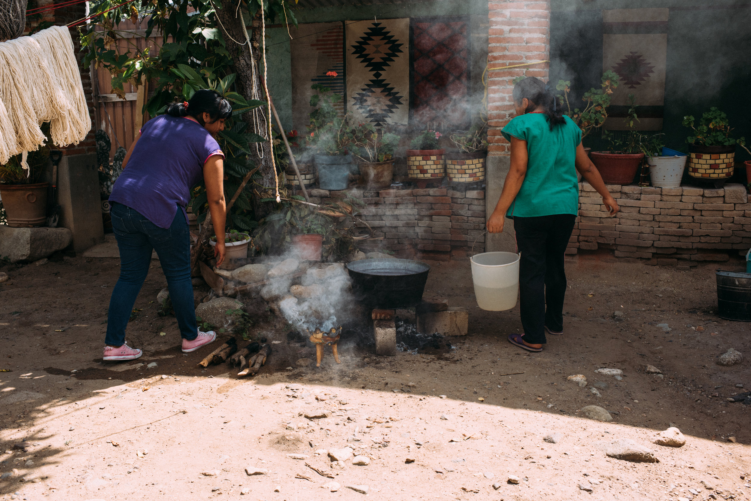 180627_Oaxaca_DustinFranz_Color_344.jpg
