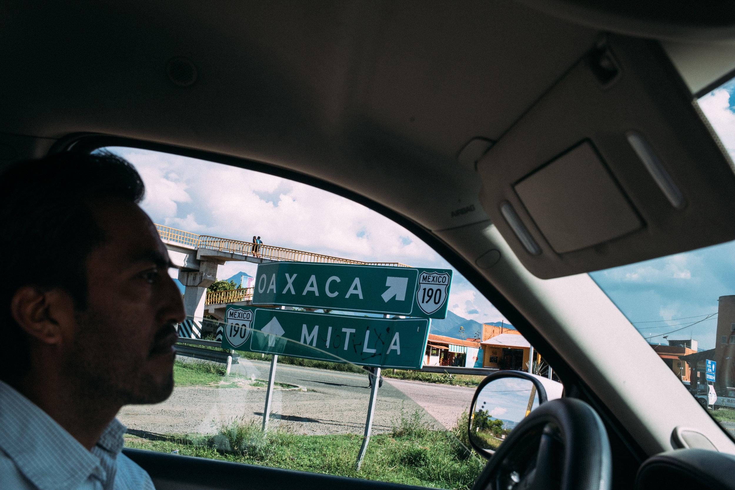 180627_Oaxaca_DustinFranz_Color_350.jpg