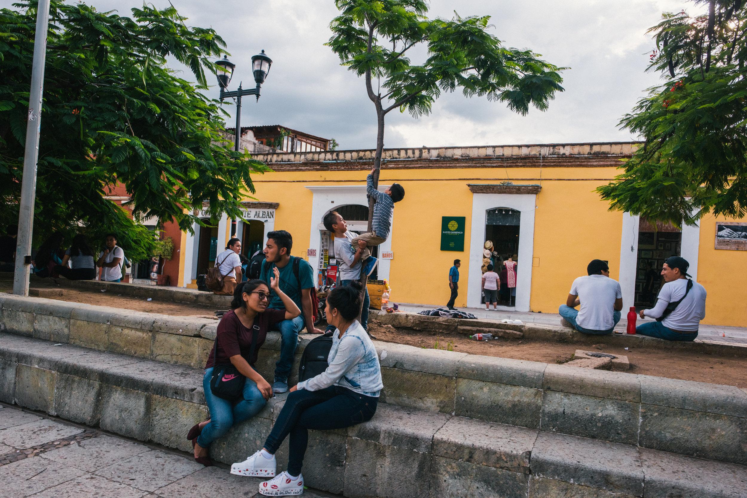180628_Oaxaca_DustinFranz_Color_367.jpg