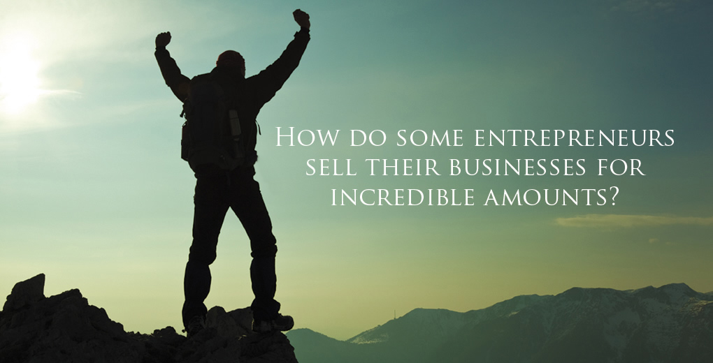 How do some entrepreneurs banner.jpg