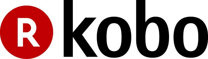 RKobo_1.jpg