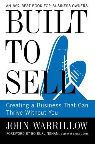 Built to sell book cover.jpg