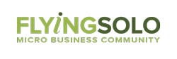 flying-solo-logo-small.png