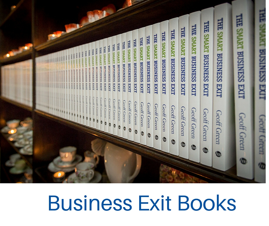 Business Exit Books (3).jpg