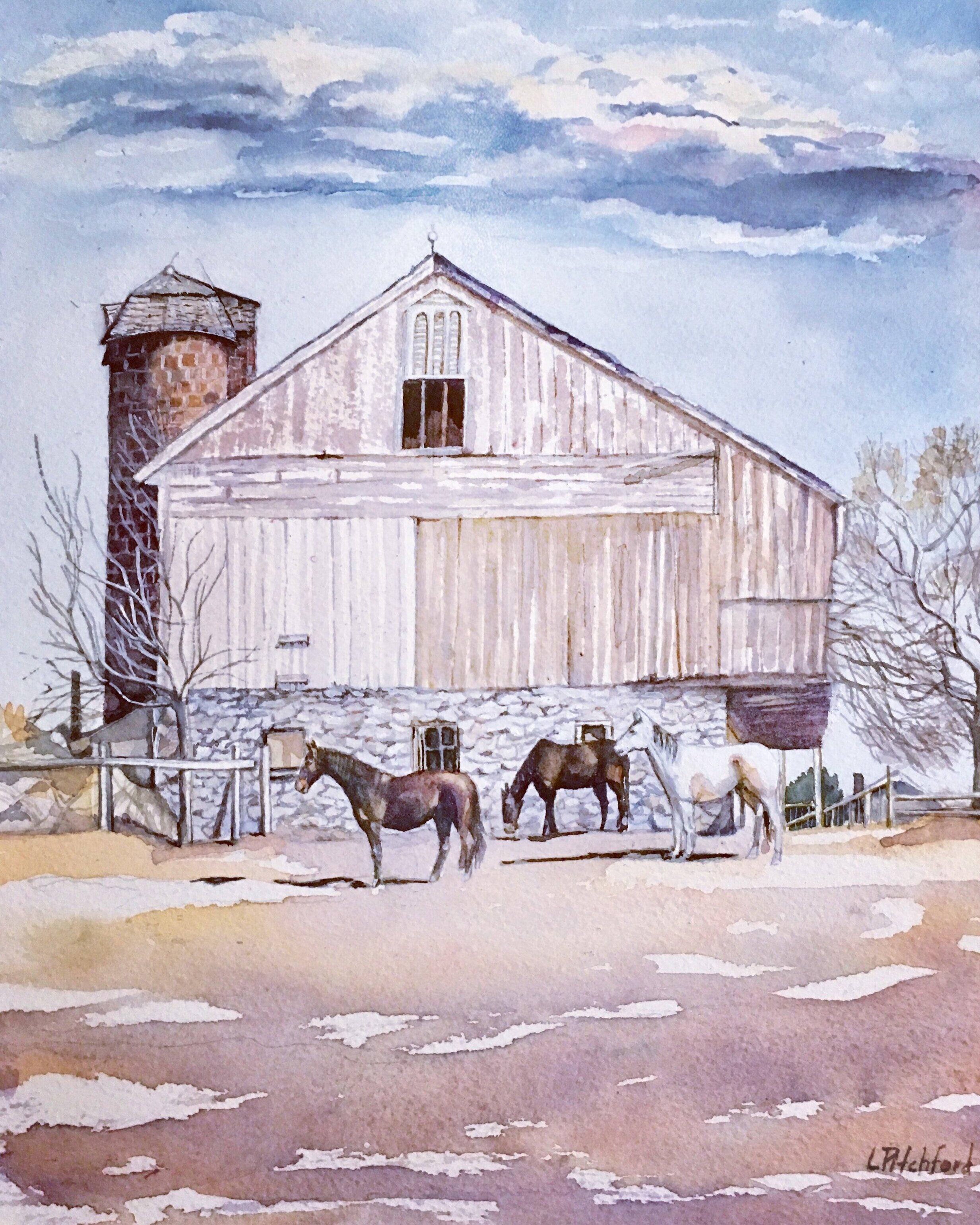 barn-chimney-horses.jpg
