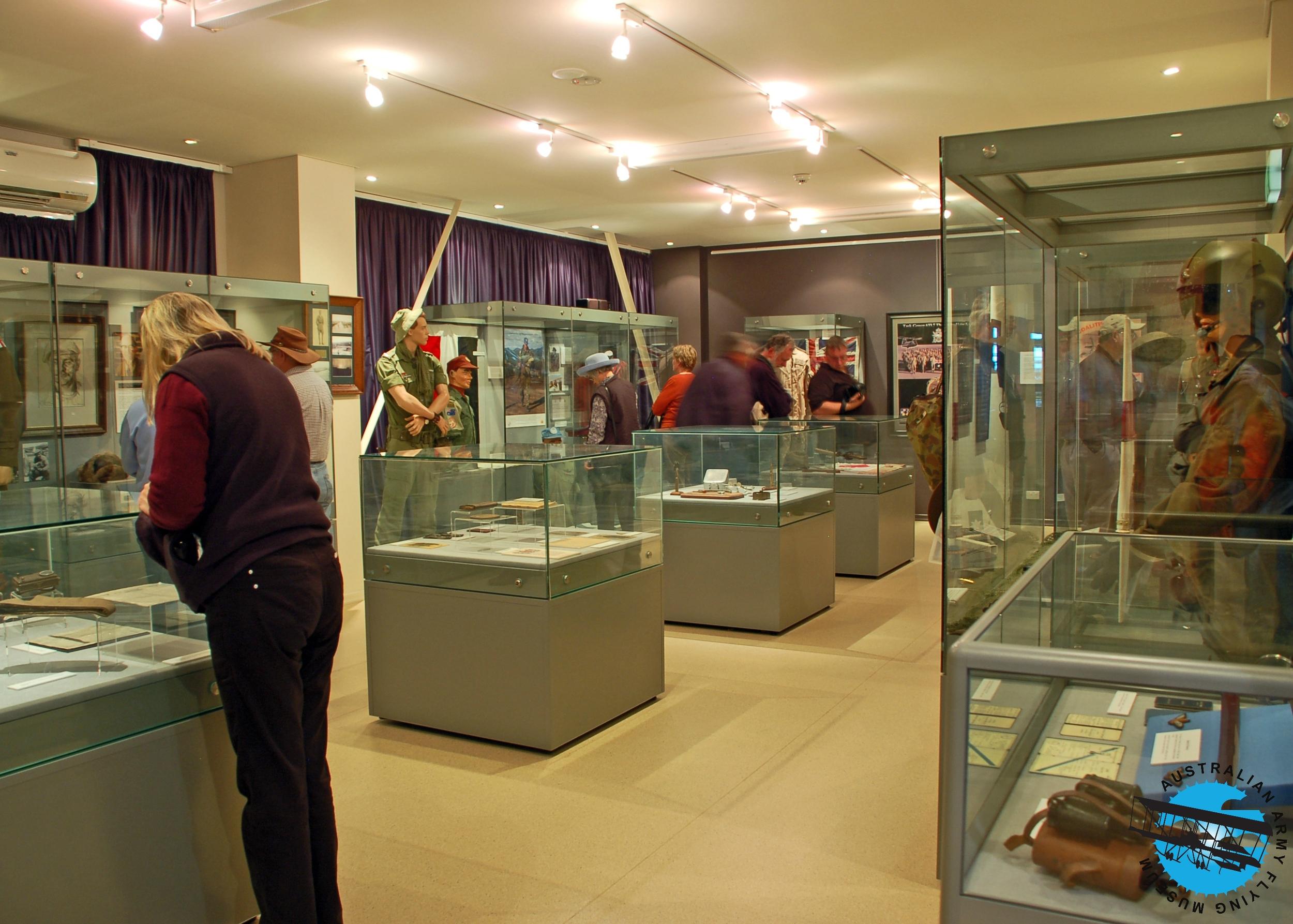 Museum 3.jpg