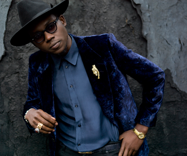 Theophilus-London-by-Jonathan-Mannion-edited.jpg