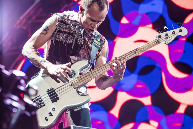 redhotchilipeppers-themeadows-18.jpg