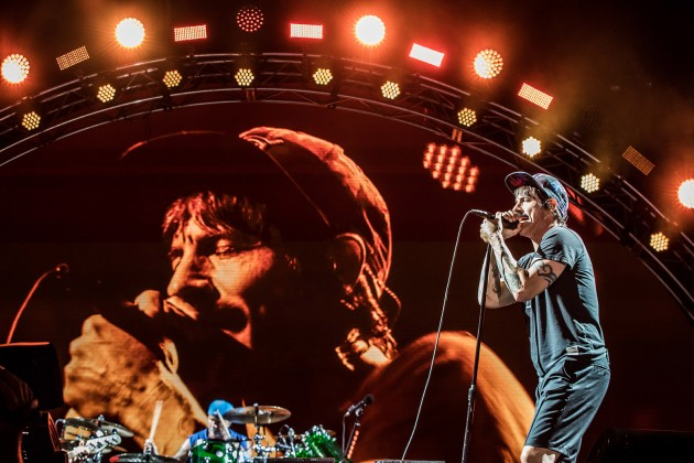 redhotchilipeppers-themeadows-26.jpg