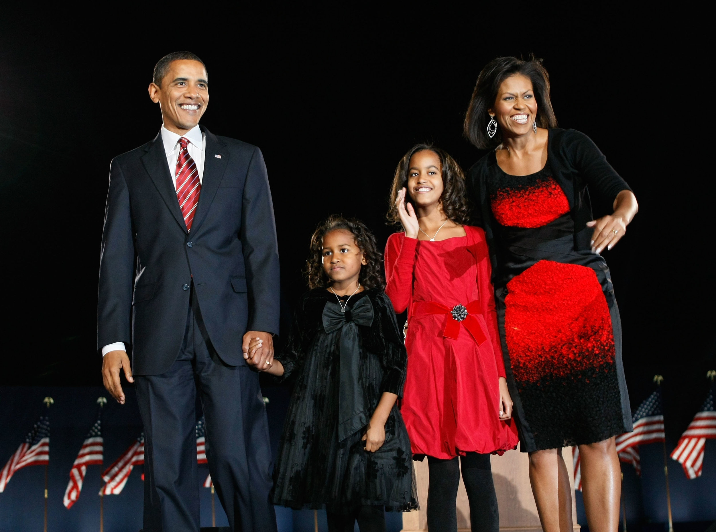 relive-the-historic-moment-obama-won-the-2008-election.jpg