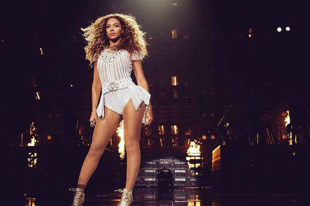 US-Beyonce-1_067.jpg
