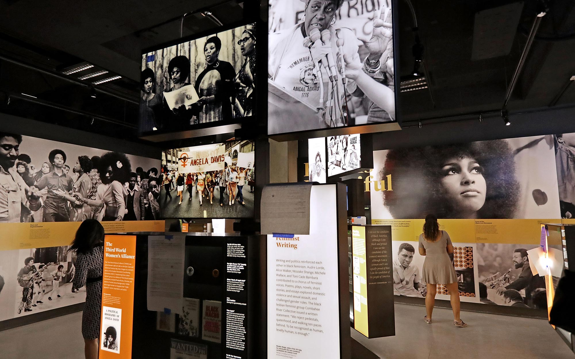 national-museum-african-american-history-culture-artifacts-NMAAHC1010.jpg