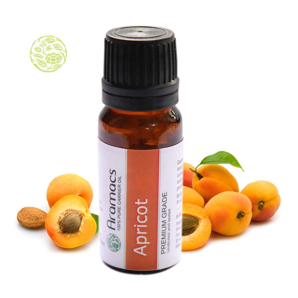 apricot-oil-10-ml.jpg