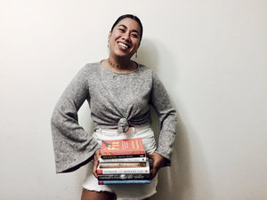 Pia Cortez - is a contributor for Hella Pinay! You can find her on instagram - check out her site here