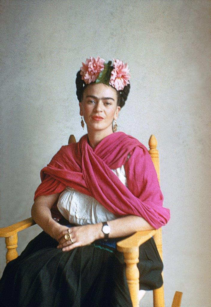 04-Frida-in-Rocking-Chair-credit-Nikolas-Muray.jpg