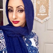 Adwaa Hammad - is a writer for missmuslim.nyc where this article was originally published.
