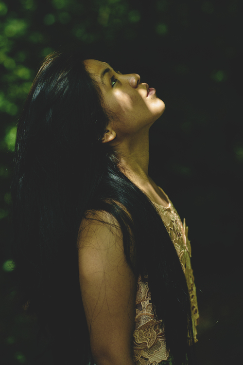 JL Umipig - INSTAGRAMJana Lynne