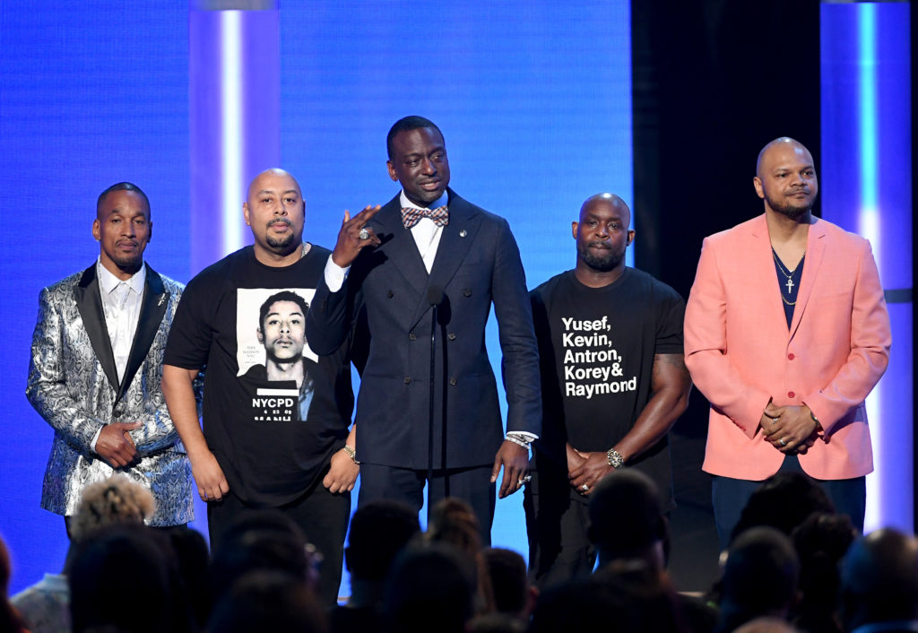 exonerated-five-standing-ovation-2019-bet-awards-1561391097-1024x706.jpg