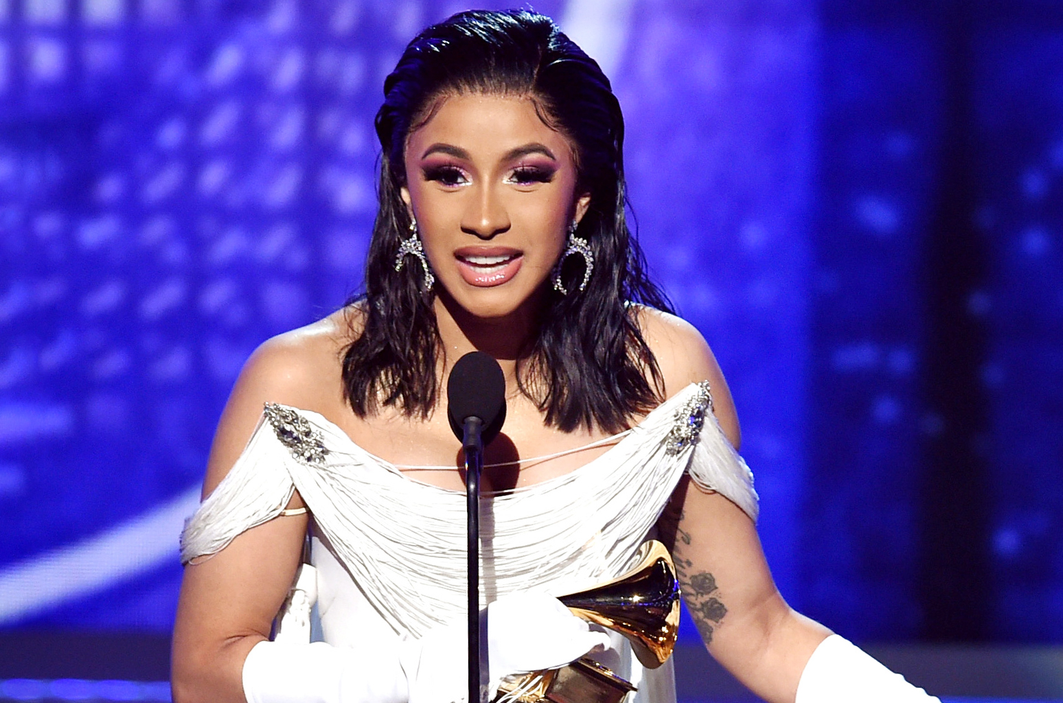 cardi-b-accepts-award-grammys-2019-billboard-1548.jpg