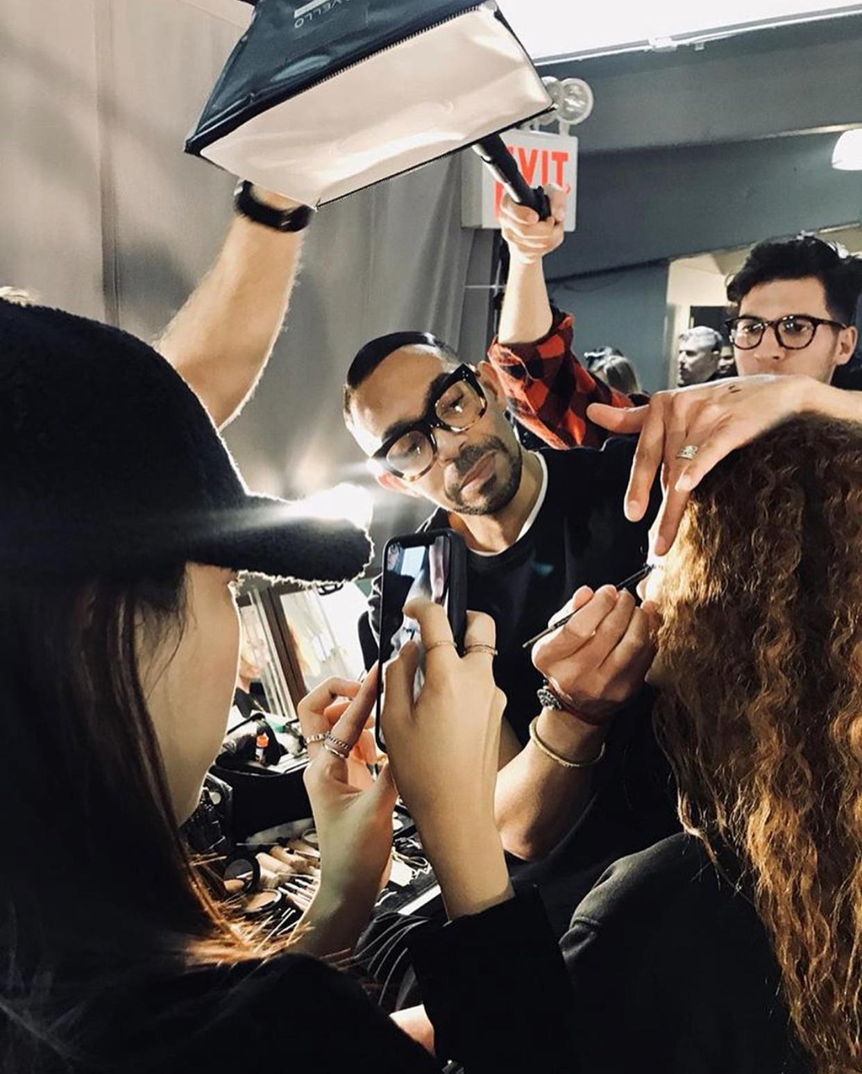 Backstage at New York Fashion Week FW18 _2410.jpg